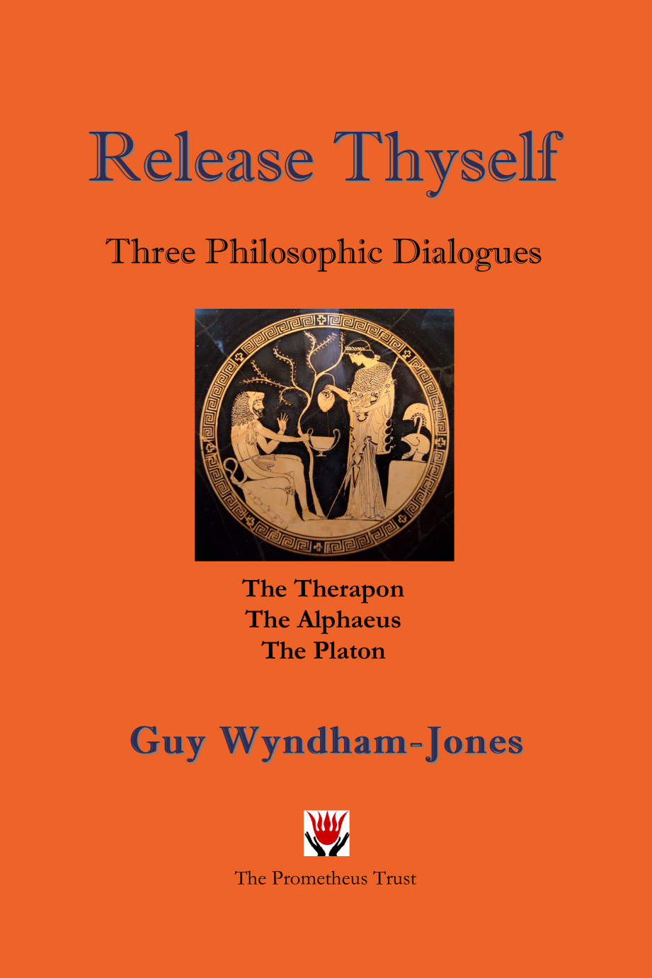 Study metaphysics in canada